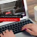 Reconversion professionnelle pour adulte