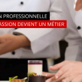 Reconversion professionnelle adulte YouSchool