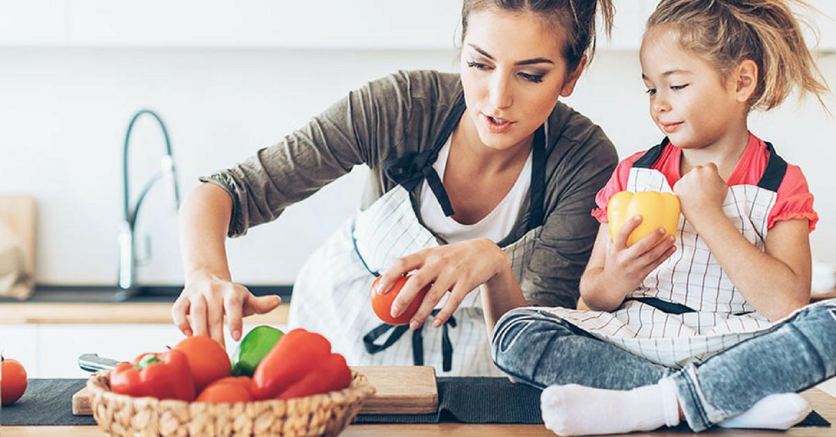 pourquoi cuisiner avec ses enfants youschool cole en ligne. Black Bedroom Furniture Sets. Home Design Ideas