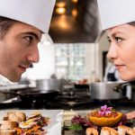 Reconversion en cuisine : quand Top chef suscite des vocations !