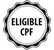 Eligible au CPF