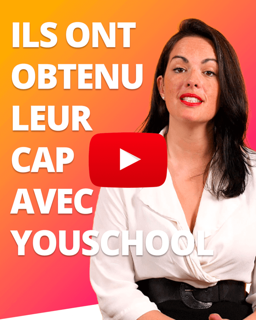 YouSchool Révolutionne la formation